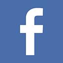 Eurolink on Facebook