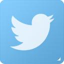 Eurolink on Twitter